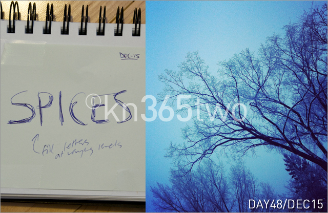 365two-Day48