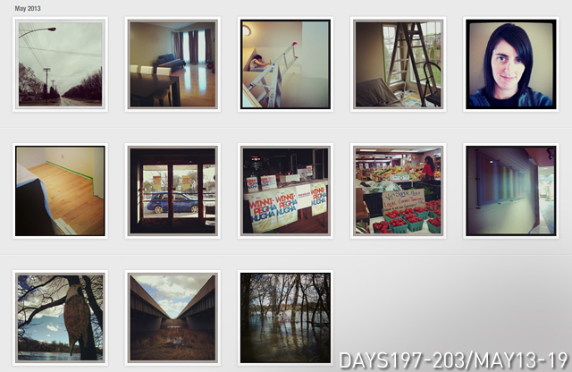 365two-Days197-203