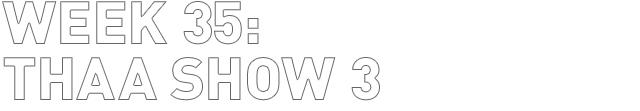 365two-Week35