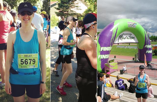 BlogPostPhotos-MBmarathon