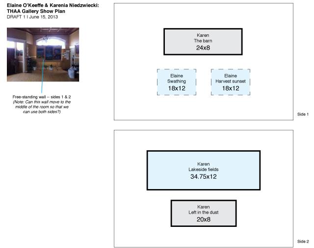 EKGalleryShowDiagram-Draft1-1