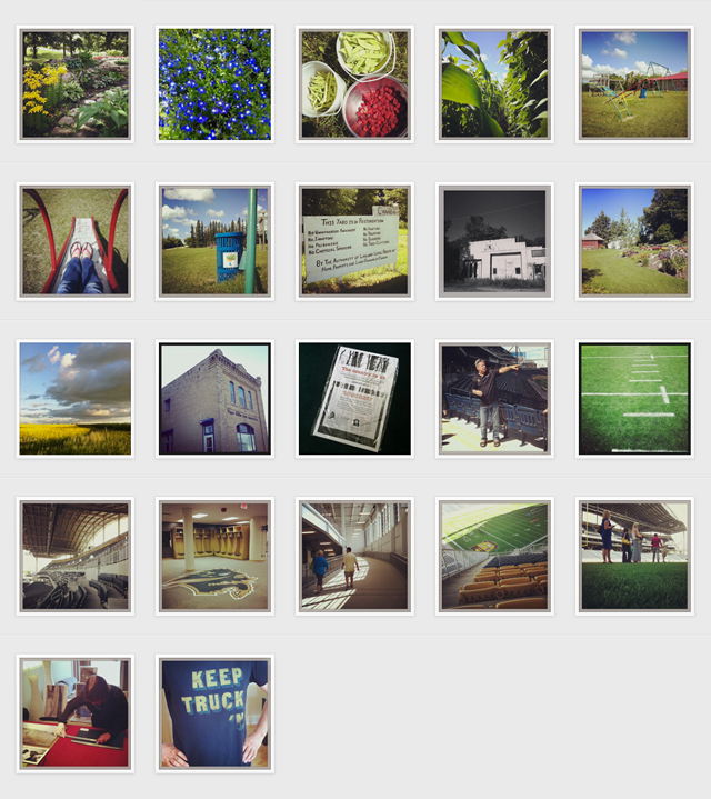 365two-Instagrams