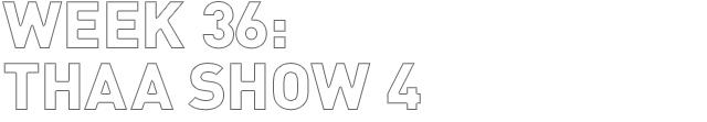 365two-Week36