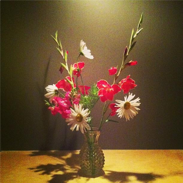 Week42-Flowers