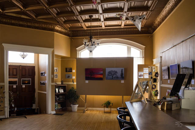 IMG_2289-galleryshow