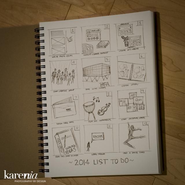 KN-sketchbook-2599