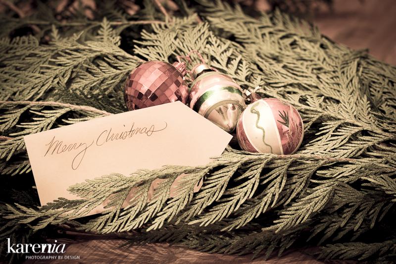 KN-Christmas-2645