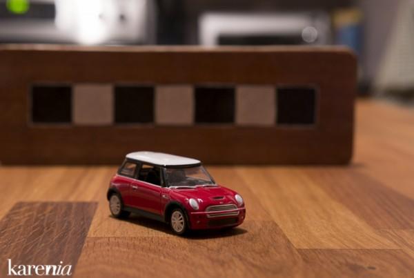 KN-Car-2954