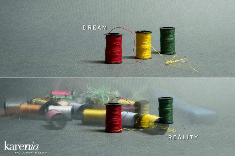 KN-DreamReality-2870-71