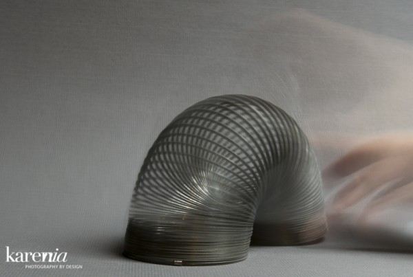 KN-Slinky-2891