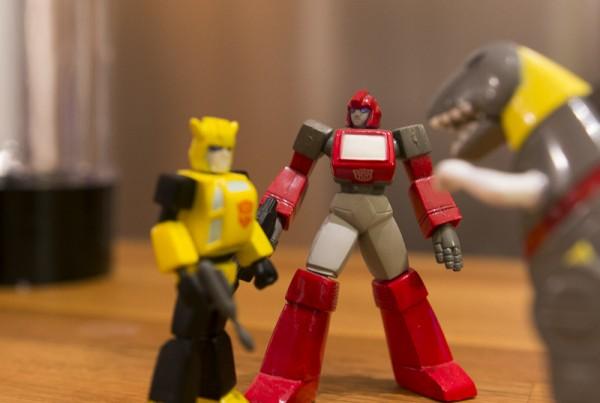 KN-Transformers-2691