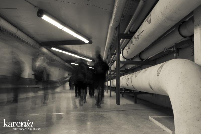 KN-Tunnels-2808