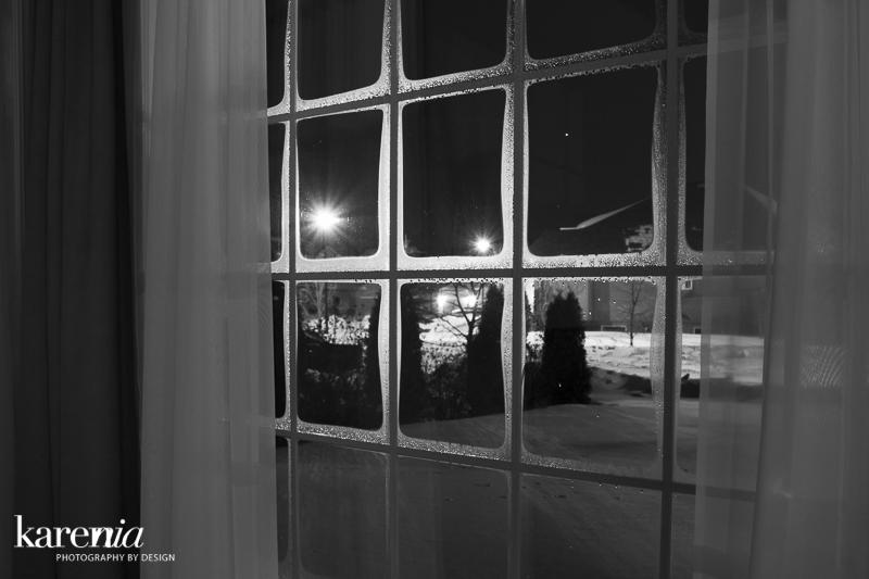 KN-Window-2896