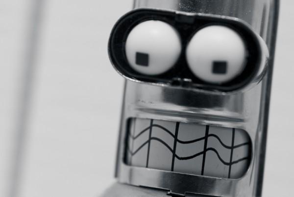 KN-Bender-3420