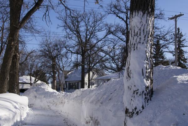 KN-Sidewalk-3036