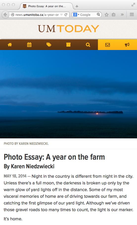 UMToday-FarmPhotoEssay
