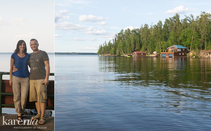 Summer2014-Cabin