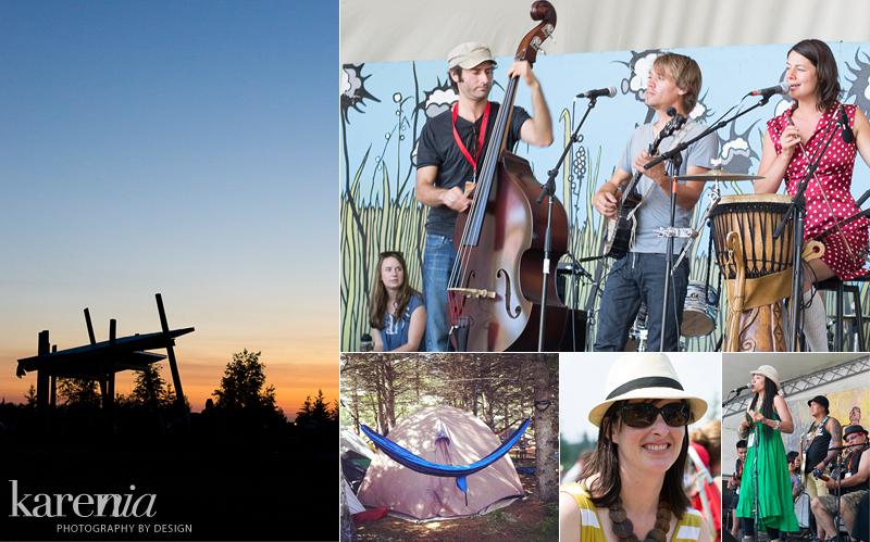 Summer2014-FolkFest