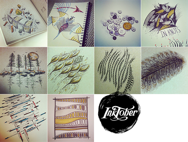 Blog-Inktober2014