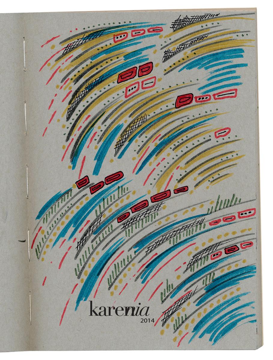 KareniaIllos-Abstract1