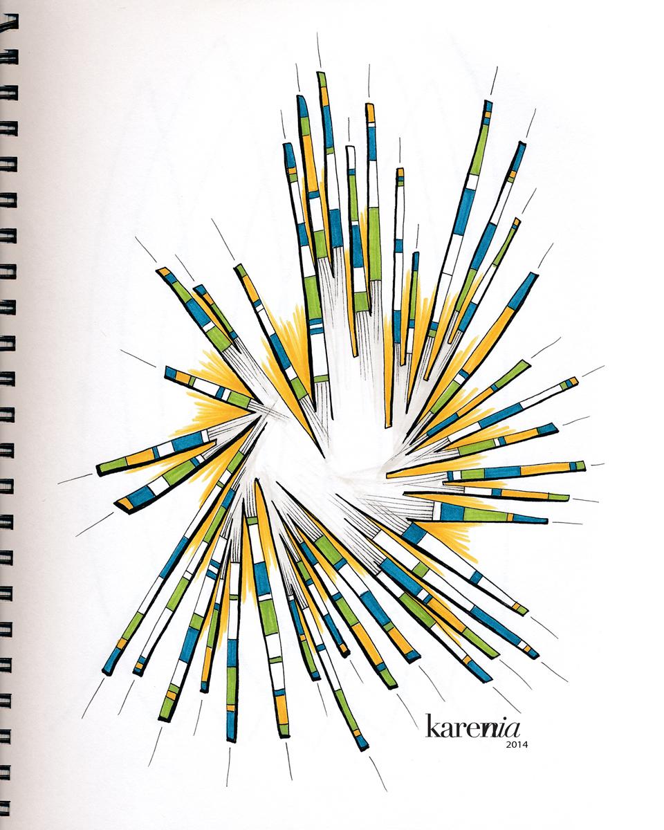 KareniaIllos-Explode2