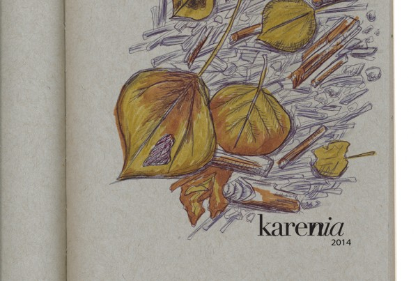 KareniaIllos-Leaves1