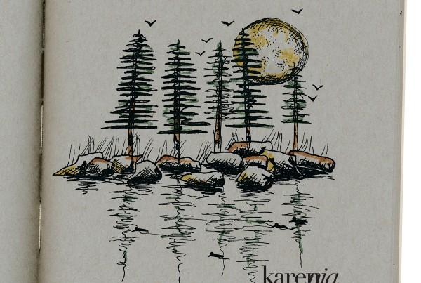 KareniaIllos-Nature1
