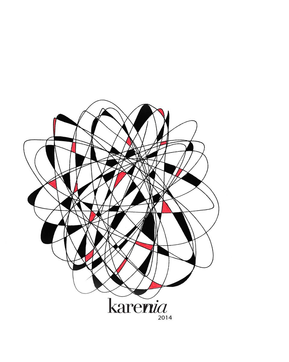 KareniaIllos-Swirl2