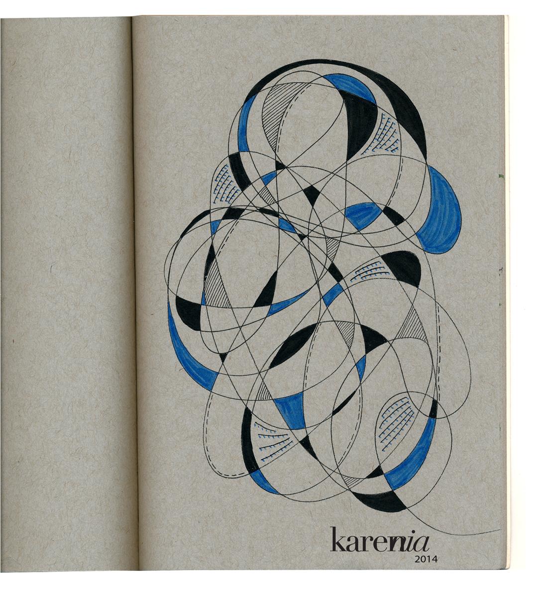 KareniaIllos-Swirl3
