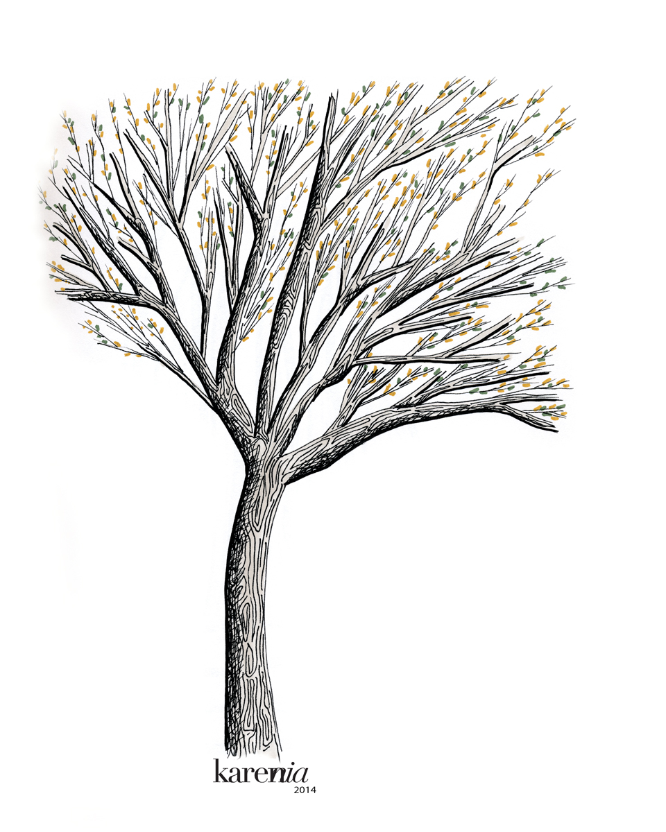 KareniaIllos-Tree1
