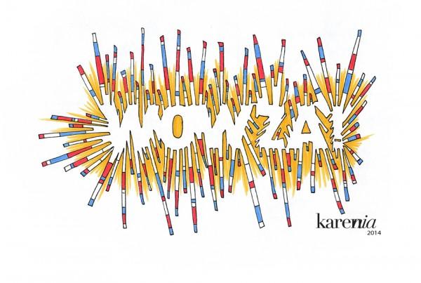 KareniaIllos-Word1