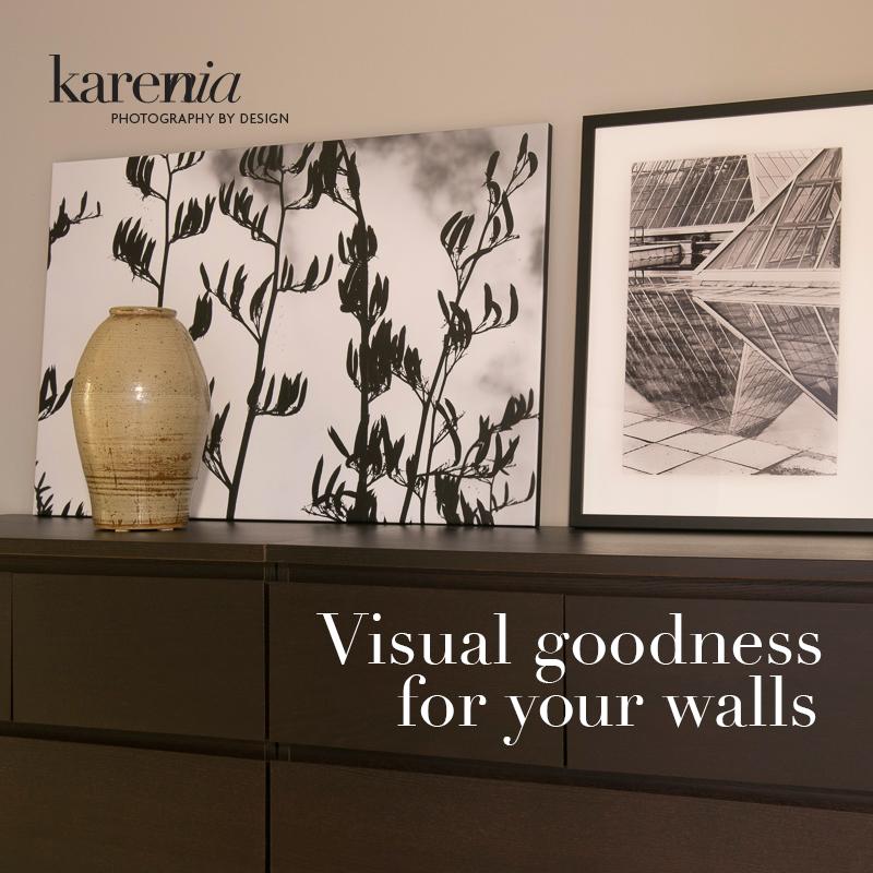 Karenia-PrintsForSale